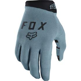 Fox Ranger Gel-Gloves Herren light blue